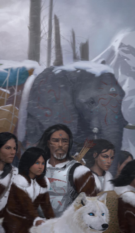 Elephanting5.jpg