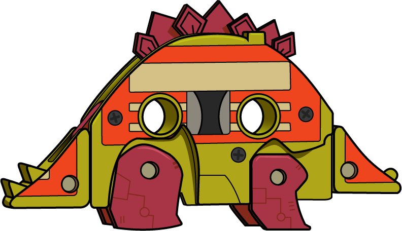 Tape_Transformer_open.png