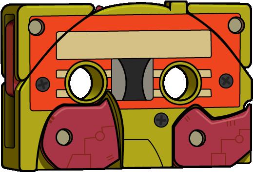 Tape_Transformer1.png