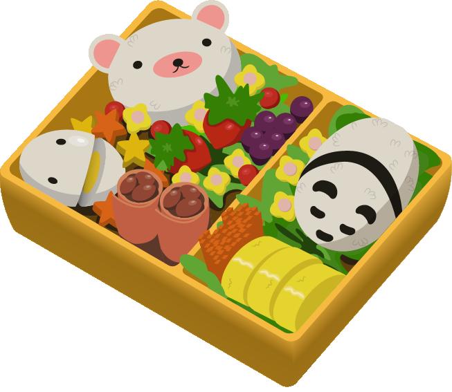 Bento_Box.png
