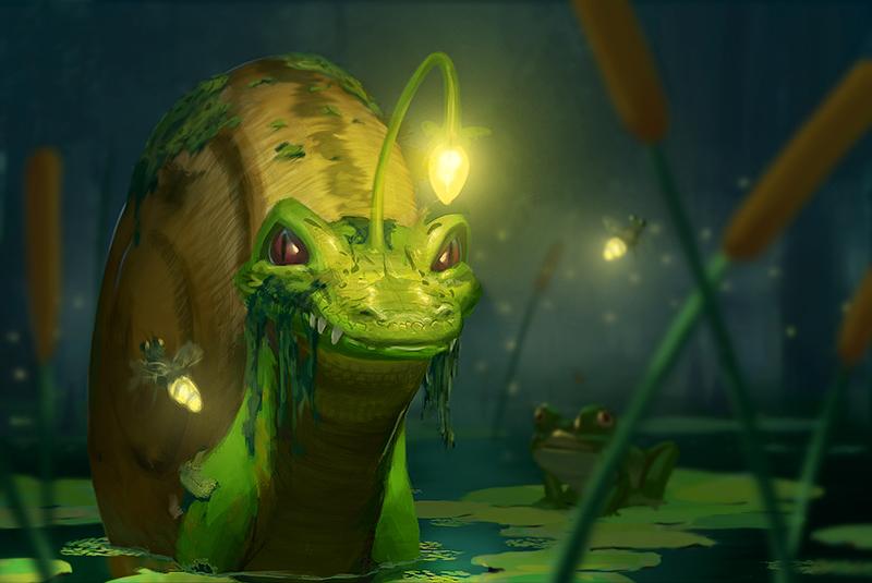 Swamp_snailigator2_smaller.jpg
