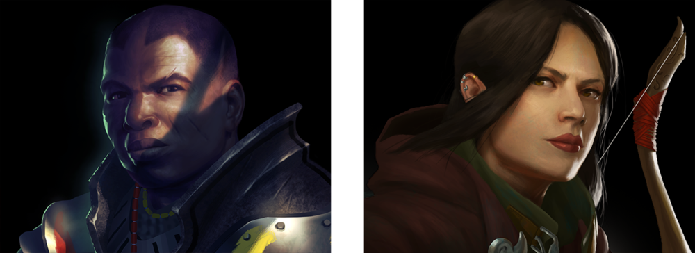 avatars2.png