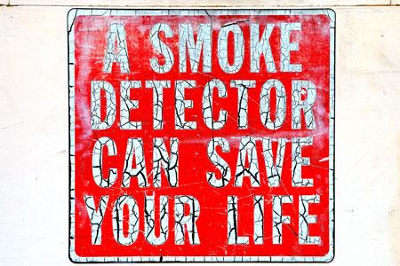 smokedetector450.jpg