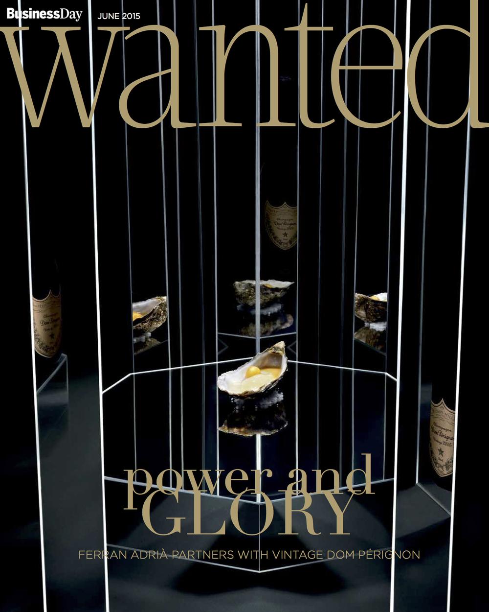WantedJUNEcoverpg01.jpg