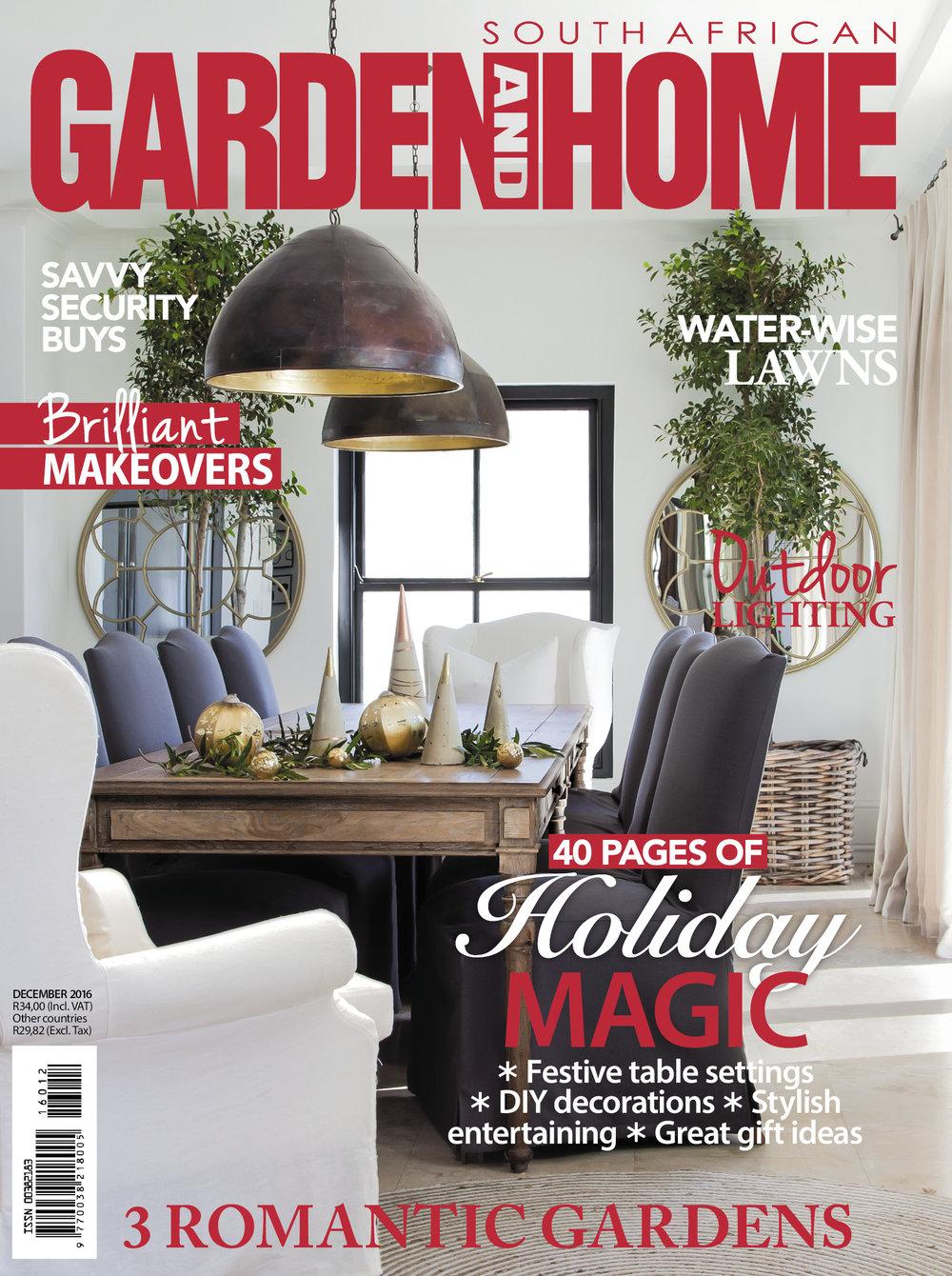 Garden and Home December 2016 Cover.jpg