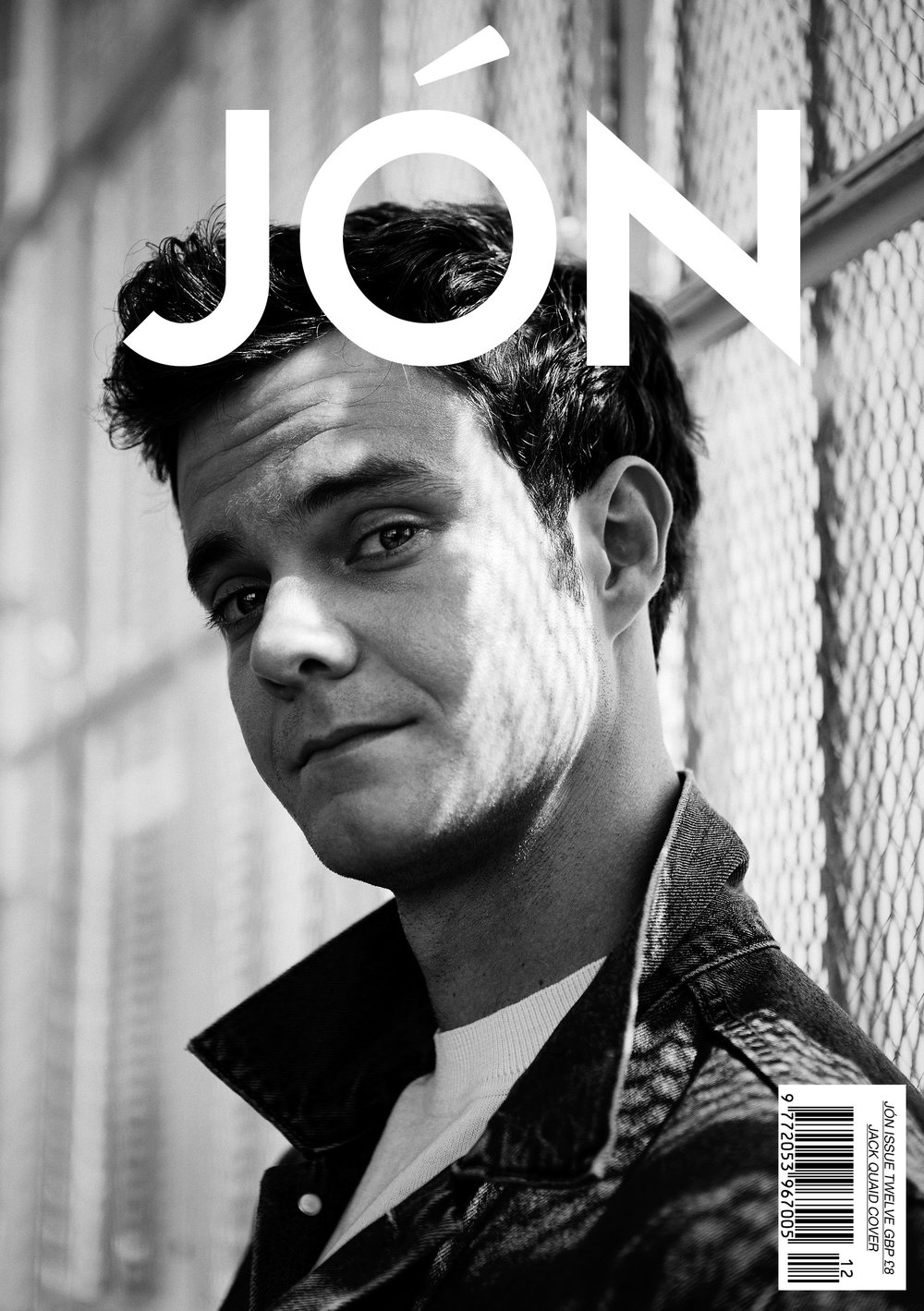 JON12-JACKQUAID.jpg