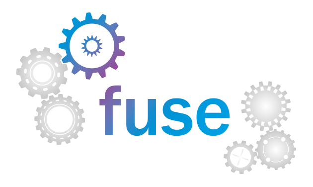 fuse-logo-high.png