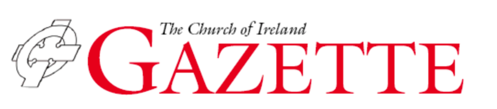 Church of ireland magazine