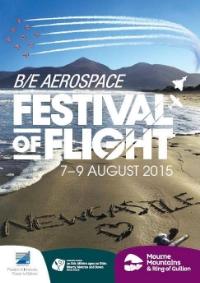 festival of flight.jpg