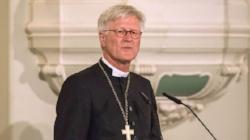 Bishop Heinrich Bedford-Strohm (Photo: EKD)