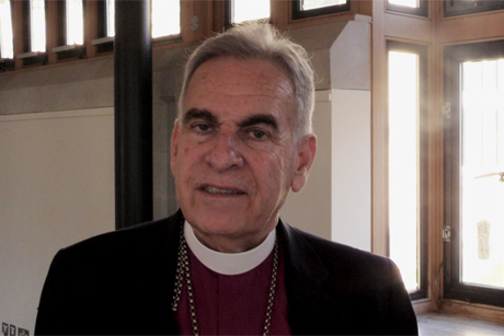 Archbishop Suheil Dawani.jpg