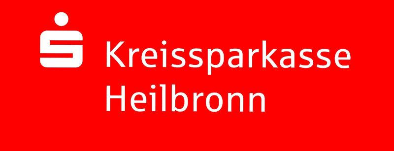 kreissparkasse_heilbronn.jpg