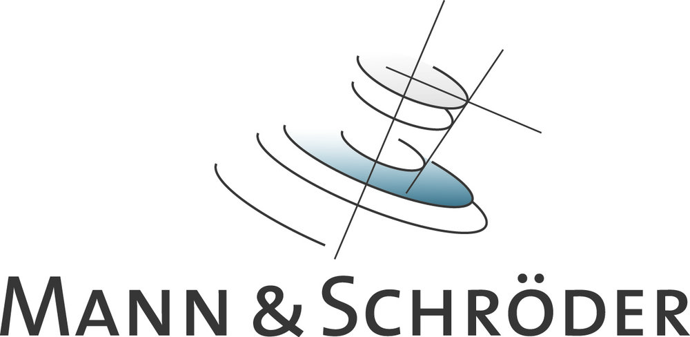 Logo_M+S_SF.jpg