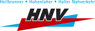 HNV-Logo_400px.jpg