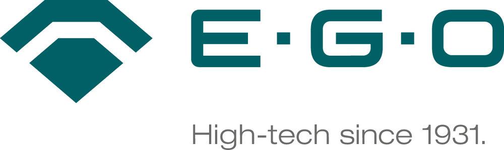 EGO_Logo_M_UK_mitClaim_rgb.jpg