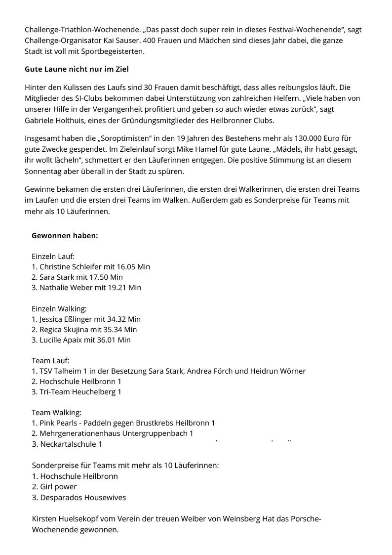 HST Challenge Frauenlauf2.jpg