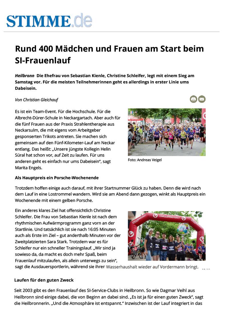 HST Challenge Frauenlauf.jpg
