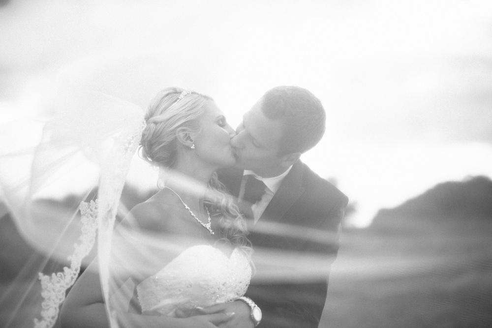 Als Hochzeitsfotografin in Oberhausen