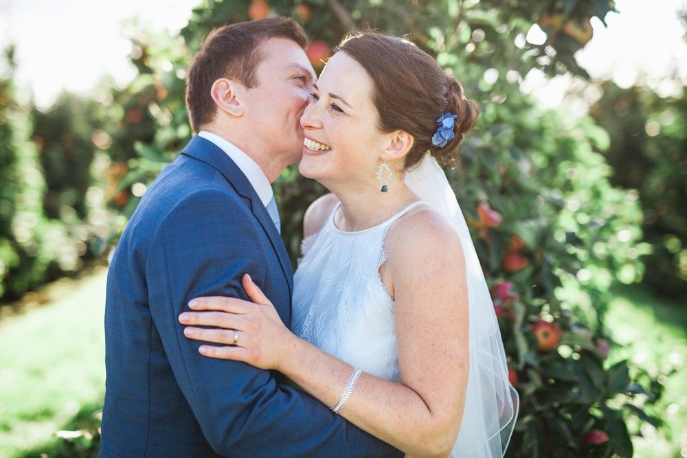 Hochzeitsreportagen NRW