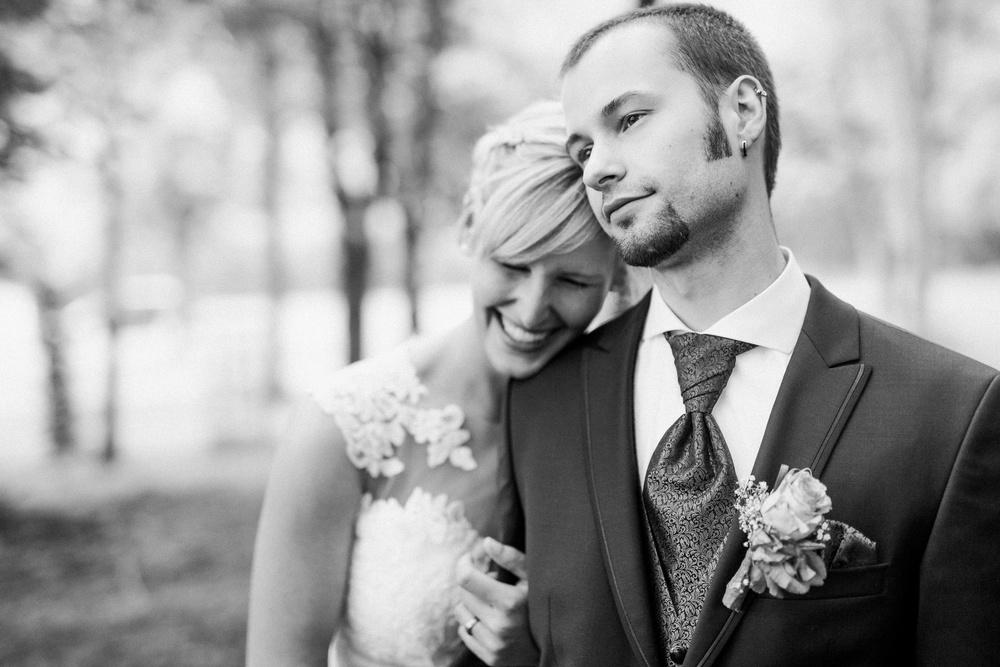 Als Fotografin beim Hochzeitsshooting im Waldhotel Rheinbach