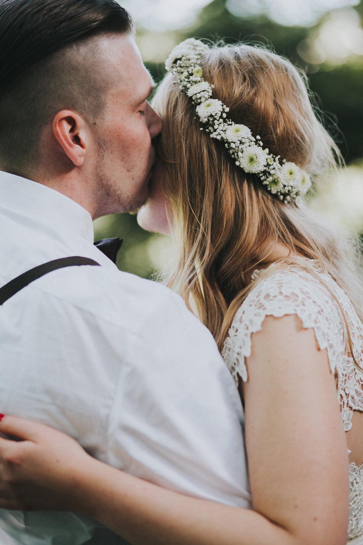 Hochzeitsfotograf Köln Leistungen und Preise