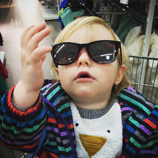 Mamma Mia! . . . . . #kidstagram #daddysgirl #thedadnetwork