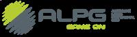 alpg_logo.png