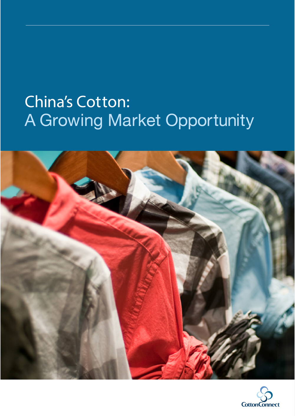 CottonConnect China Report 2015.jpg