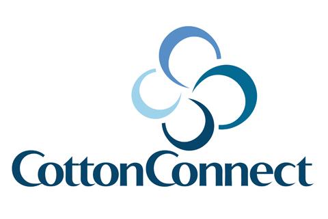 cottonconnect.jpg