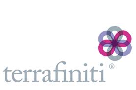 Terrafiniti.png