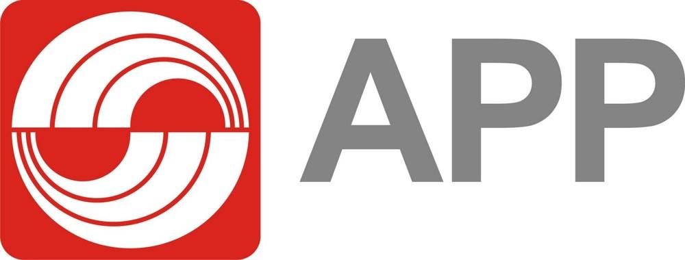logo APP.jpg