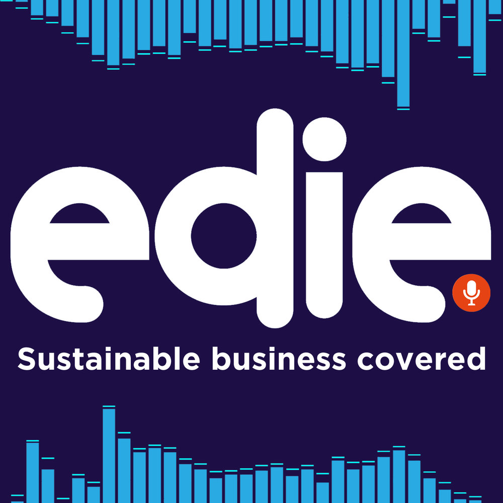 edie-podcast-full.jpg