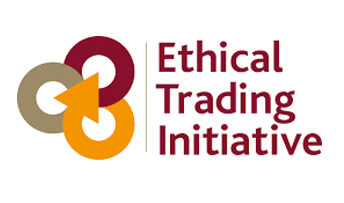 ethical-trading-initiative.jpg