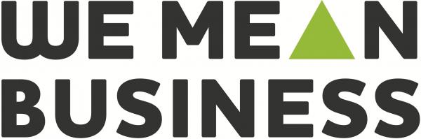 wmb-logo-1.png