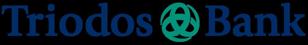 Triodos_Bank_logo.png