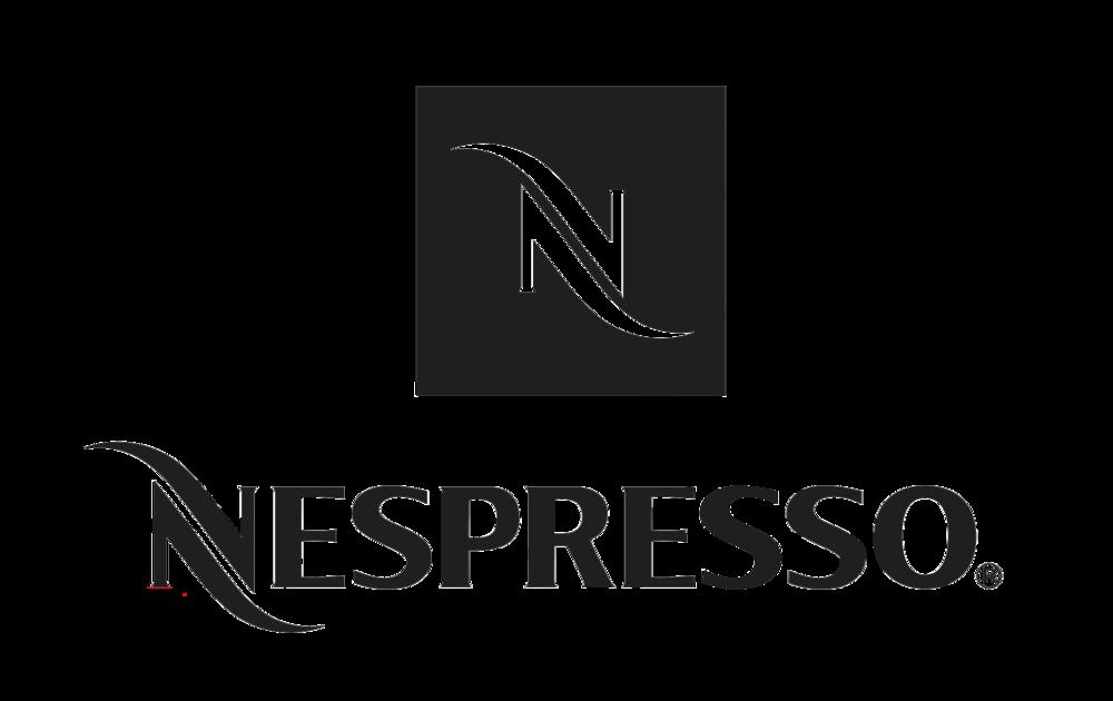 b Nespresso.png