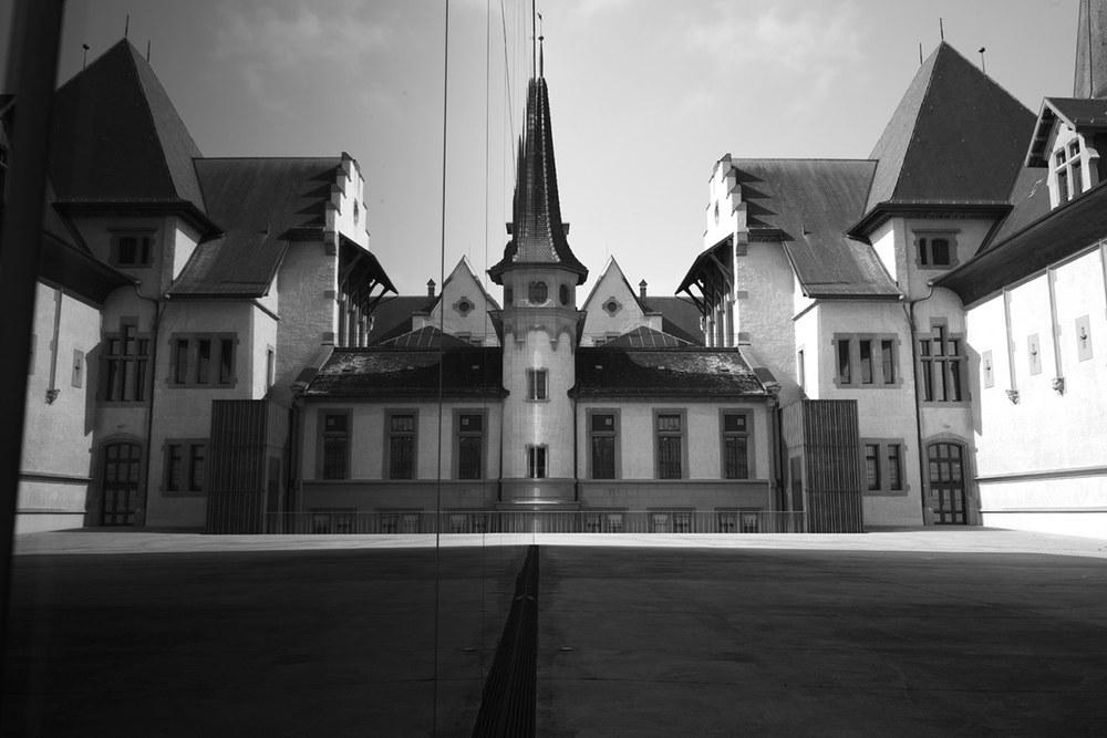 bern-historical-museum-vladimir-petek-photography.jpg
