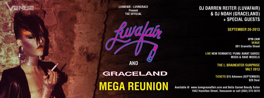 Luvafair-Graceland-FB.jpg