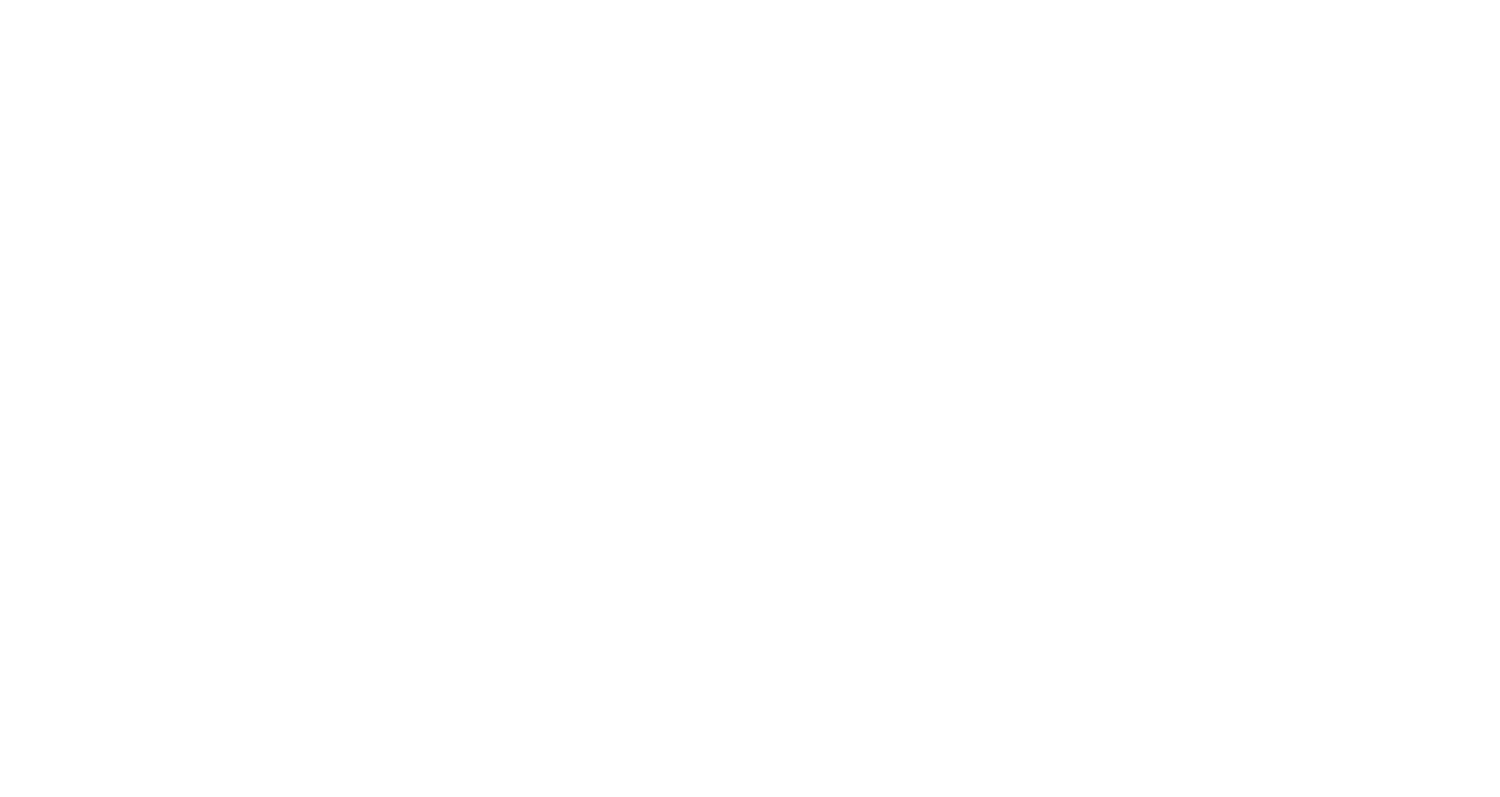 JabFab - Real-time Customer Experience Management