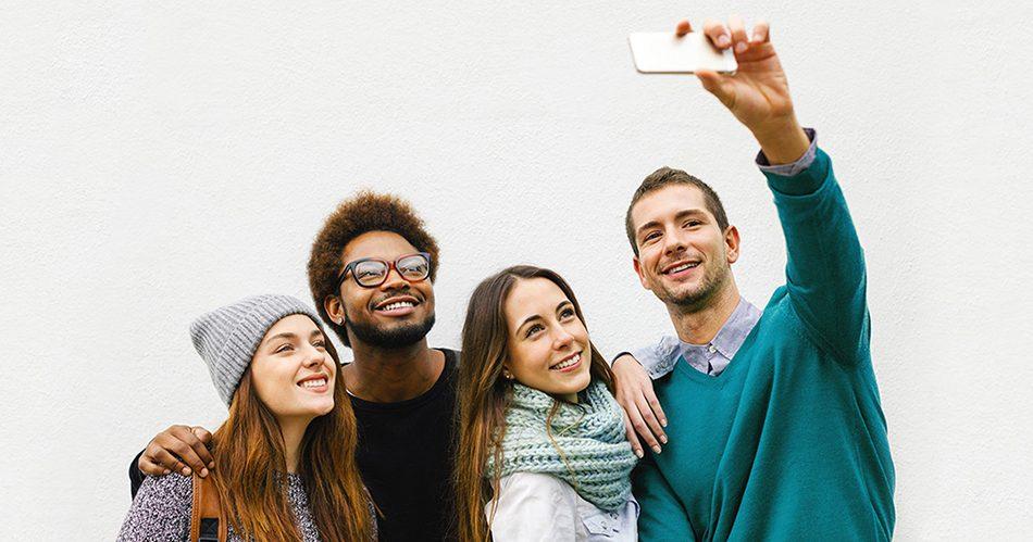 millennials-mobile-1.jpeg