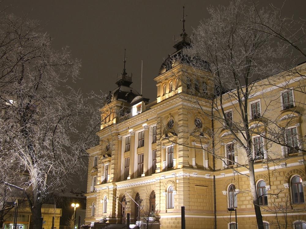 By Estormiz 21:18, 12 February 2006 (UTC) - Own work, Public Domain, https://commons.wikimedia.org/w/index.php?curid=574267