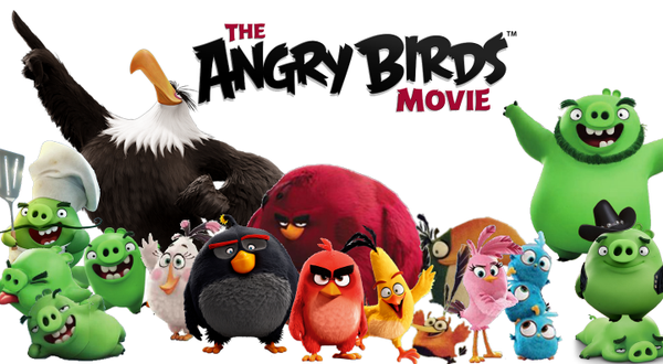 the-angry-birds-movie.png