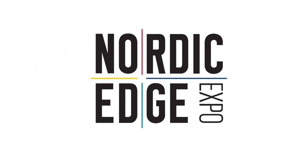 logo_Nordic_Edge_Expo_cmyk.jpg