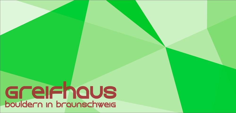 Greifhaus_Logobild.png
