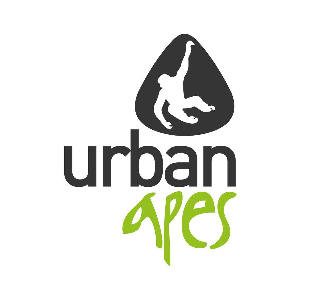 UrbanApes_Flatlander_bouldern_wettkampf