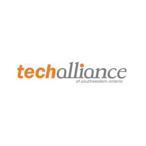Techalliance.jpg