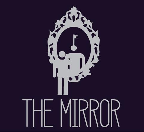 Logo-Mirror15.png
