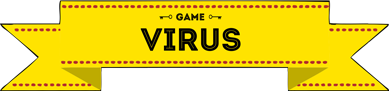 ribbon-virus.png