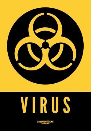 logo-virus.png