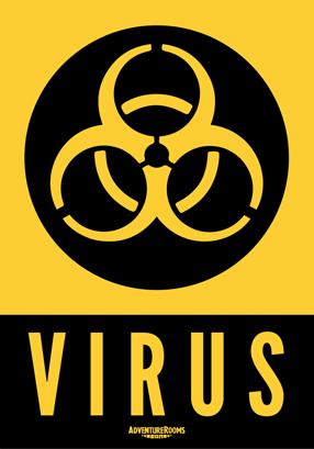virus-logo-gross.png